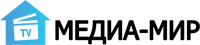 УК «МЕДИА-МИР» Логотип